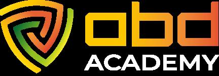 abd academy logo